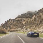 McLaren GT Auto Class Magazine _023