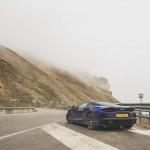 McLaren GT Auto Class Magazine _026