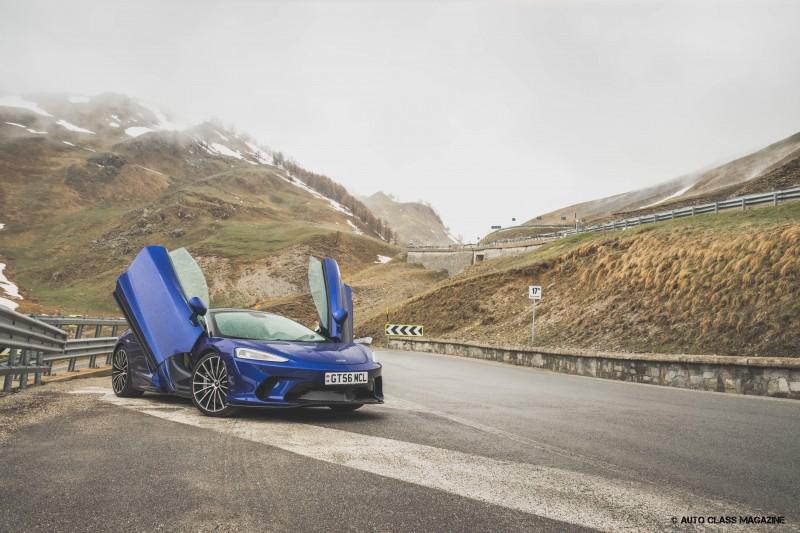 McLaren GT Auto Class Magazine _031