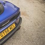 McLaren GT Auto Class Magazine _049