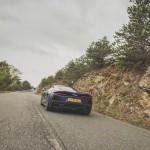 McLaren GT Auto Class Magazine _063