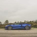 McLaren GT Auto Class Magazine _070