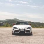 Toyota GR Supra Auto Class Magazine _005