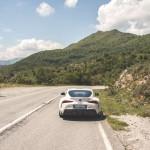 Toyota GR Supra Auto Class Magazine _013