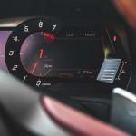 Toyota GR Supra Auto Class Magazine _021