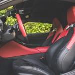 Toyota GR Supra Auto Class Magazine _023