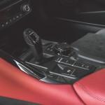 Toyota GR Supra Auto Class Magazine _024