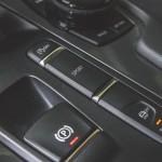 Toyota GR Supra Auto Class Magazine _025