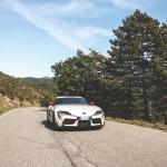 Toyota GR Supra Auto Class Magazine _043