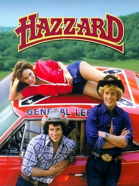 hazzard c Auto Class Magazine