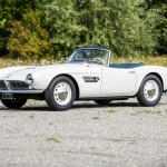 1958-BMW-507-Roadster-Series-II-_0 Auto Class Magazine RM Sothebys St Moritz 2021