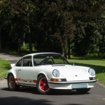 1973-Porsche-911-Carrera-RS-2-7-Touring-_0 Auto Class Magazine RM Sothebys St Moritz 2021