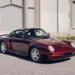 1988-Porsche-959-Komfort-_0 Auto Class Magazine RM Sothebys St Moritz 2021