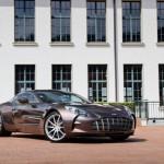 2012-Aston-Martin-One-77-_0 Auto Class Magazine RM Sothebys St Moritz 2021
