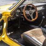 Alpine A110 wannenes milano autoclassica 2021 2 Auto Class Magazine