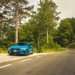 Audi S3 Auto Class Magazine _002