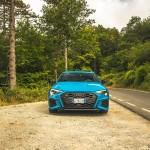 Audi S3 Auto Class Magazine _003