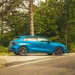 Audi S3 Auto Class Magazine _005