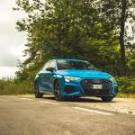 Audi S3 Auto Class Magazine _006