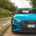 Audi S3 Auto Class Magazine _008