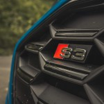 Audi S3 Auto Class Magazine _009