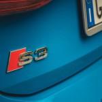 Audi S3 Auto Class Magazine _010
