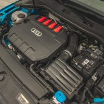 Audi S3 Auto Class Magazine _011