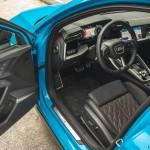 Audi S3 Auto Class Magazine _012
