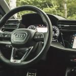 Audi S3 Auto Class Magazine _013