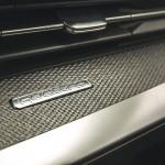 Audi S3 Auto Class Magazine _016