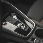 Audi S3 Auto Class Magazine _017
