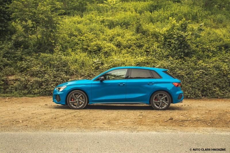 Audi S3 Auto Class Magazine _018
