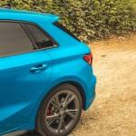 Audi S3 Auto Class Magazine _019