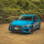 Audi S3 Auto Class Magazine _020