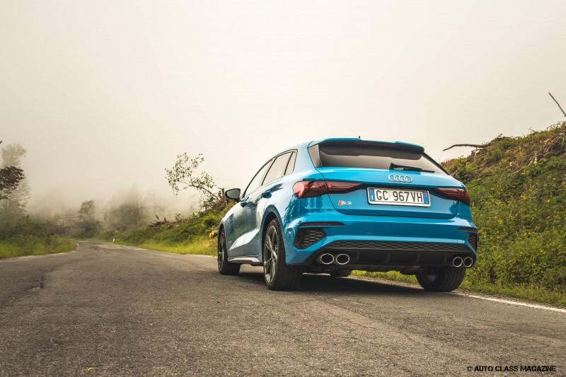 Audi S3 Auto Class Magazine _022