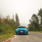 Audi S3 Auto Class Magazine _023