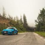 Audi S3 Auto Class Magazine _025