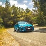 Audi S3 Auto Class Magazine _028