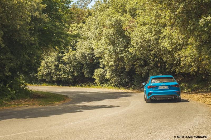 Audi S3 Auto Class Magazine _029
