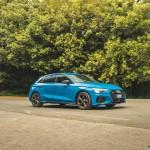 Audi S3 Auto Class Magazine _030