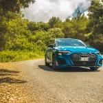 Audi S3 Auto Class Magazine _031