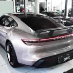 DMC_Taycan_02(1) Auto Class Magazine