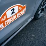 DSC07119The Stelvio Escape 2021 Auto Class Magazine MC