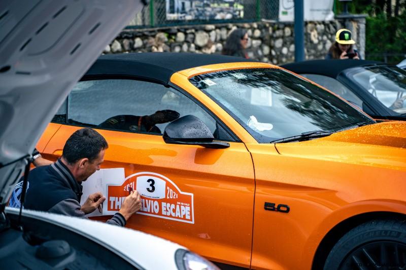 DSC07181The Stelvio Escape 2021 Auto Class Magazine MC