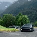 DSC07334The Stelvio Escape 2021 Auto Class Magazine MC