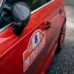 DSC07426The Stelvio Escape 2021 Auto Class Magazine MC