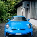 DSC07444The Stelvio Escape 2021 Auto Class Magazine MC