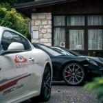 DSC07451The Stelvio Escape 2021 Auto Class Magazine MC