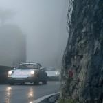 DSC07493The Stelvio Escape 2021 Auto Class Magazine MC