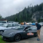 DSC07737The Stelvio Escape 2021 Auto Class Magazine MC